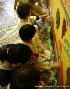 kids painting2