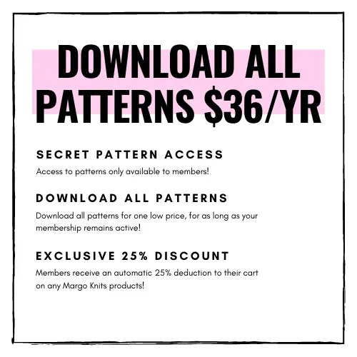 Yearly Pattern Membership