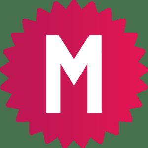 Logo de Margoland©
