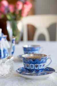 tea party-844