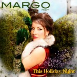 This Holiday Night - EP