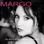 Roots of Rey - Margo Rey
