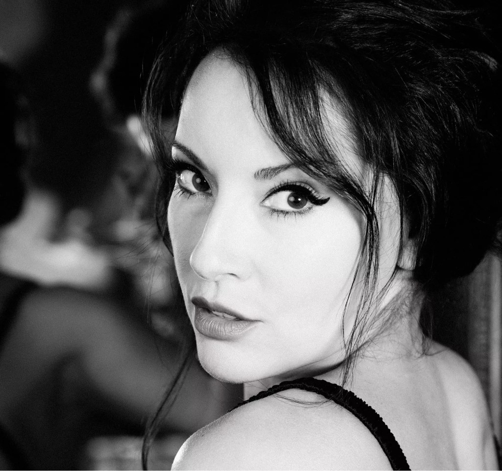 Margo Rey - The Roots Of Rey