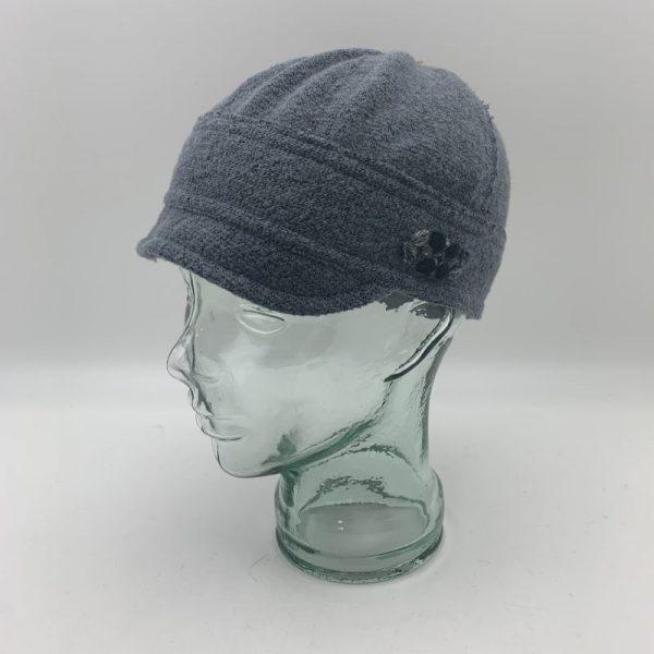 Eva Hat by Gypsy & Lolo