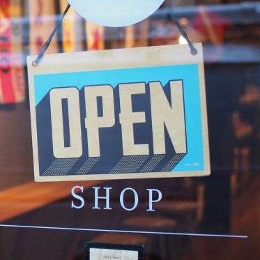 Cómo crear mi tienda online