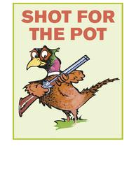 Shot_for_the_Pot_Logo_02_RGB_688
