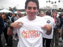 Actors with Autism – Opportunities or Pipe Dreams?