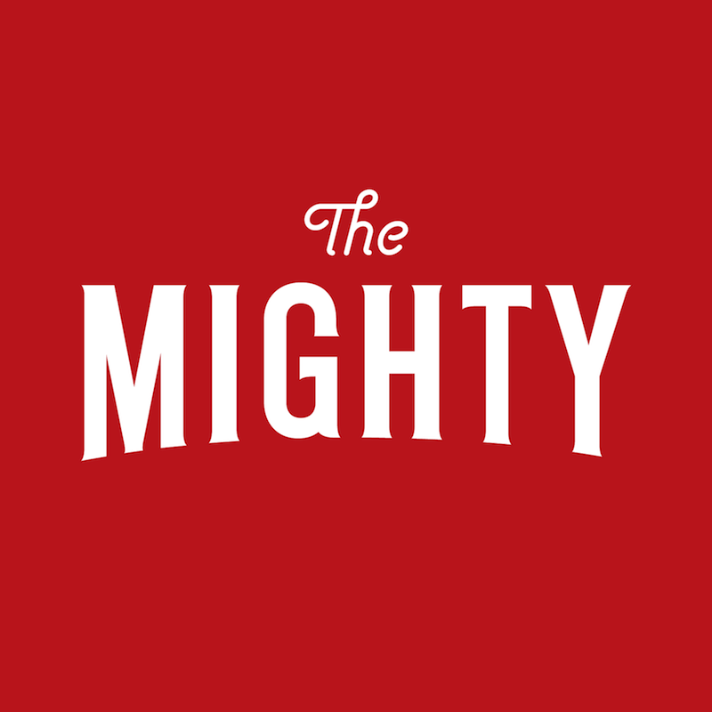 The Mighty's take on Keep the Change