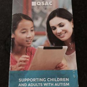 qsac-brochure