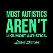 most-autistics-arent