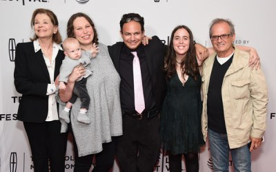TriBeCa Win for Love & Autism