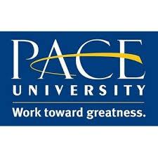 Pace University's 30 Under 30