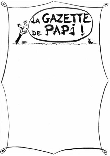 GazPa-premiere-comp