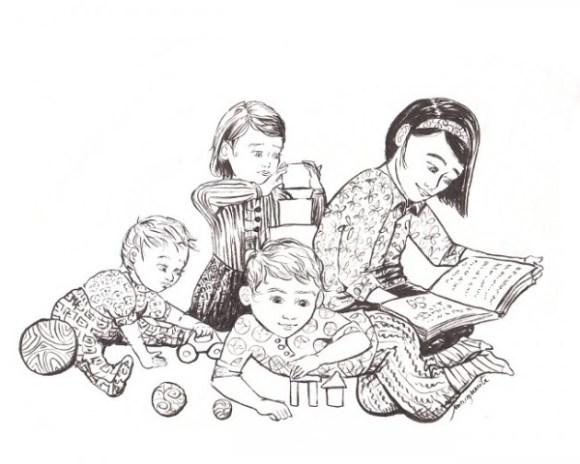 EnfantsEnPleinDeveloppement-comp