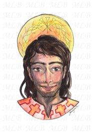 Pour tous - JESUS-CHRIST ressuscité