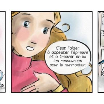 Malt et Dorge #39 – Frustration
