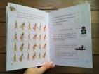 Bonjour Sire ! - Cours Troubadour - cahier d'activités