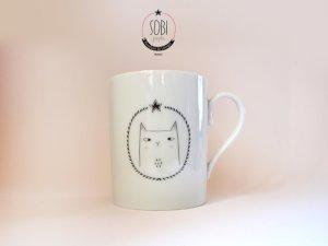 mug chat sobigraphie