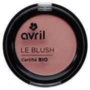 blush rose praline