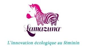 Lamazuna Objectif zéro déchet dans vos salles de bain! Avec Lamazuna on préfère le durable au jetable et le sain au toxique, le tout dans un univers coloré. Des produits écolonomique: petit investissement de départ mais économique dès la 1ère année. Les produits sont faits main en France! Découvrez l'interview ☺ 100% naturels | slow cosmétiques | cruelty free & vegan