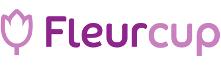 Fleurcup La coupelle menstruelle fabriquée en France. Une protection hygiénique pour en finir avec le jetable, la cup est l'alternative durable puisque réutilisable. Fini les tampons et les serviettes hygiénique!