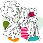 Ma sélection de blog green : Bénédicte et Jérémie de Famille zéro déchet