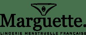 Marguette est une marque de culotte menstruelle fabriquée en France