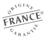 Les culottes menstruelles Marguette sont certifiées origine France Garantie