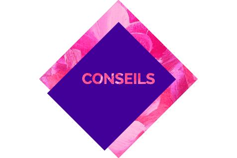 Marguin Design conseils en communication
