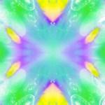 картинки мандал для медитации и исцеления, энергия, йога, персональная мандала, купить мандалу, индивидуальная мандала, мандала на заказ, видео, видео-мандала, видео-медитация, антистресс, релакс