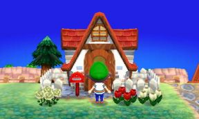 Animal-Crossing-New-Leaf-12