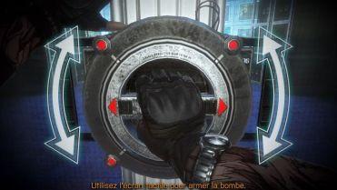 killzone-mercenary-1