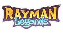 rayman-legends-0