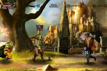 dragons-crown-3