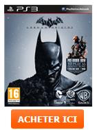 Batman-Arkham-Origins