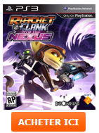 ratchet-et-clank-into-the-nexus