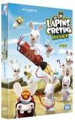 Lapins-Crétins-Invasion-2