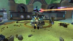Ratchet-et-Clank-HD-Trilogy-01