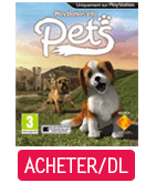 playstation-vita-pets