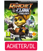 ratchet-et-clank-trilogy