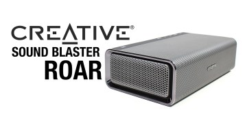 Creative-Soundblaster-Roar