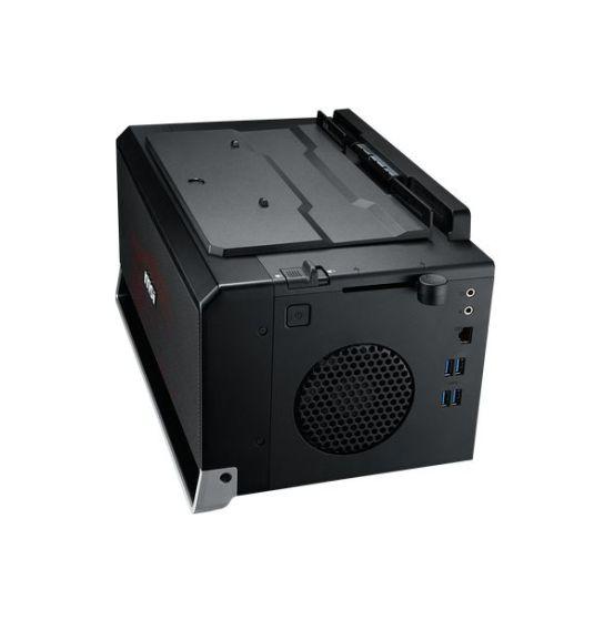MSI-GS30-04