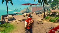 Escape-Dead-Island-2