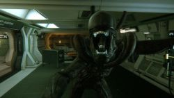 Alien-Isolation-2