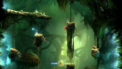 Ori-And-The-Blind-Forest-4