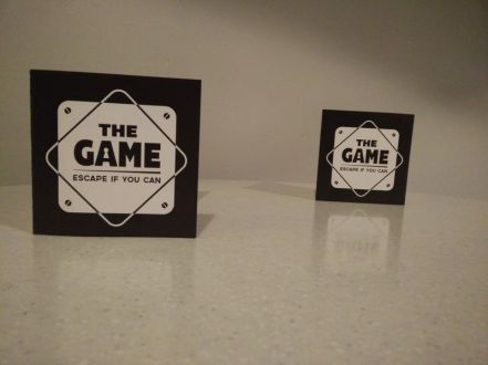 The-Game-3