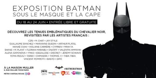 batman-exposition