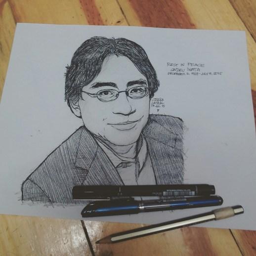 Saturo-Iwata-4