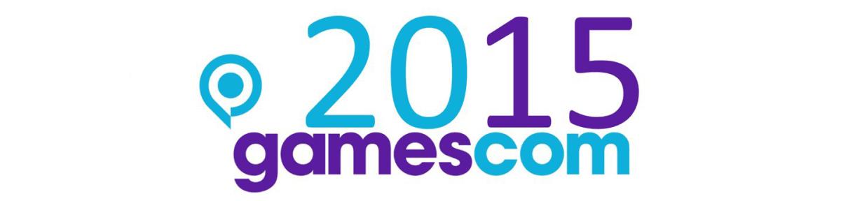 gamescom-2015-margxt