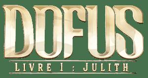 dofus-livre-1